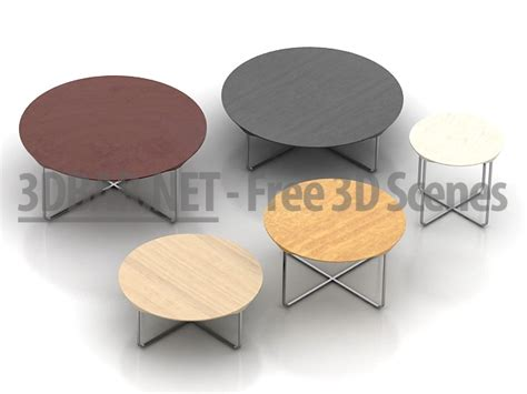 3d bar free 3d scenes 3d models amp 3d collections daily update table montis flint tables