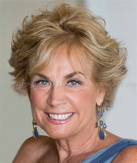 blonde hairstyles for over 50 short hairstyles over 50 hairstyles over 60 short