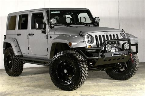 2013 Jeep Wrangler Length 2013 Jeep Wrangler Unlimited Redesigned Release Date