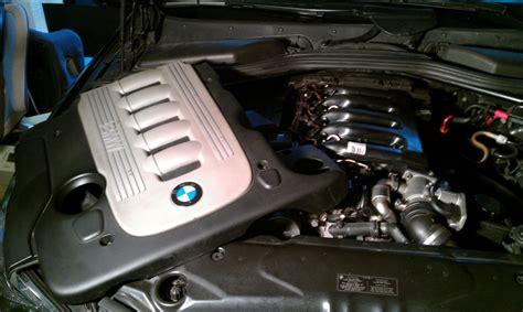 Bmw 1er Coupe Batterie Wechseln by Batterie Bmw 120d Id 233 E D Image De Voiture