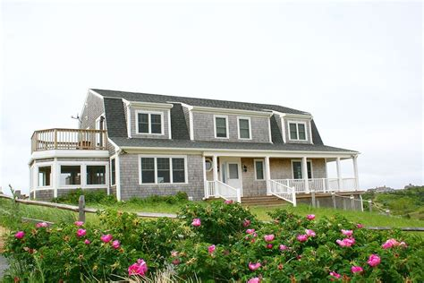 luxury cape cod vacation rentals luxury cape cod waterfront homeaway truro