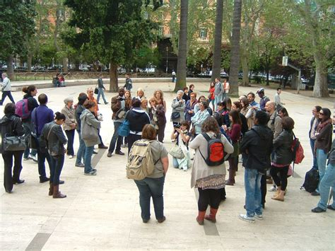 porta magica piazza vittorio roma migrantour roma mygrantour