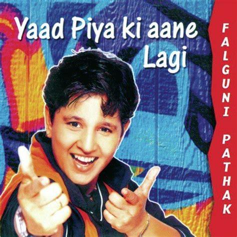 download mp3 album of falguni pathak chudi album version 1 song by falguni pathak from yaad
