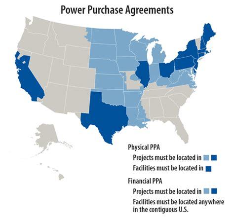 national top 100 green power partnership us epa u s electricity grid markets green power partnership