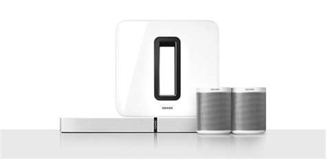 hands     sonos playbase speaker