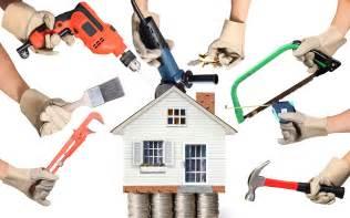 home handyman professional handyman services houston houston handyman