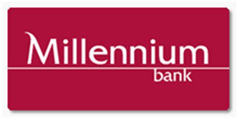 millennium bank contact locotel sa the innovative text messaging company