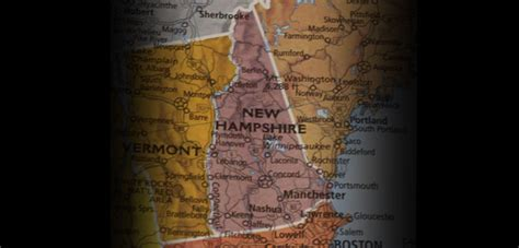 nh boating license exam schedule new hshire cpa exam license requirements 2018 rules