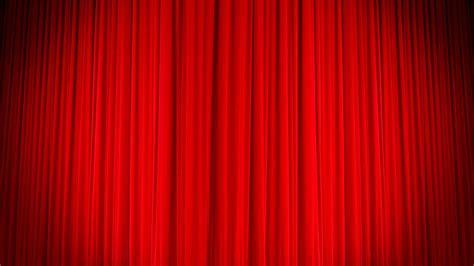 cortinas teatro cortina teatral psd by gianferdinand on deviantart