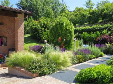 giardini privati foto affordable alla scoperta dei giardini privati di bologna