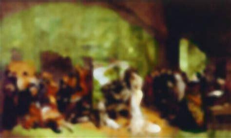 Raum Hö Wirken Lassen by Das Atelier Des Malers