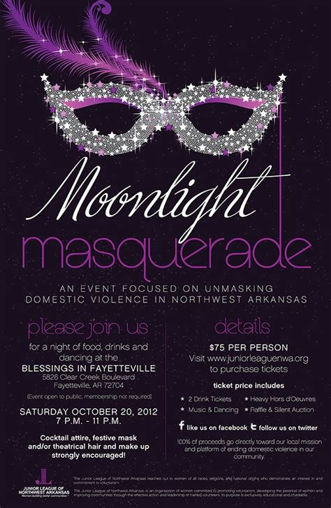 gala themes names masquerade ball poster party pinterest cute poster