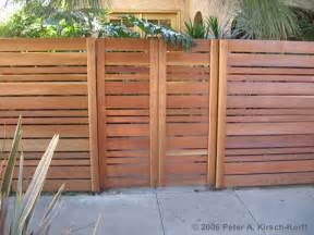 Midcentury Modern Mailbox - los angeles architectural styles craftsman spanish modern amp asian wood arbors fences gates