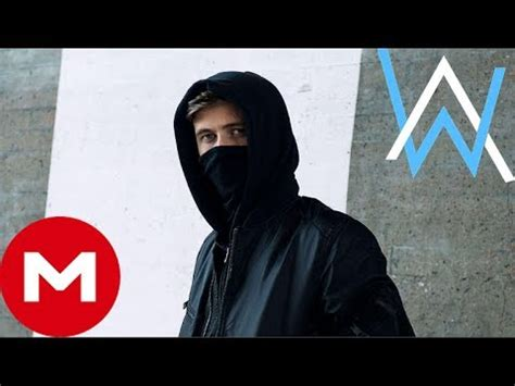alan walker the spectre mp3 download 320 kbps edm download discografia alan walker mega completa 320 kbps 1 link mp3
