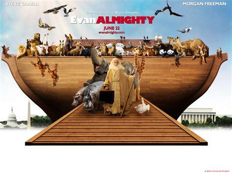 sinopsis film noah nabi nuh watch free dvd movies online evan almighty movies wallpaper 68618 fanpop