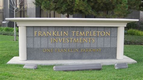 photoaltan8 franklin templeton wiki