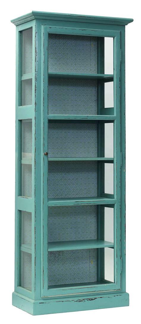 wallpaper cabinets pinterest countryside cabinet wallpaper fr 229 n nordal hos