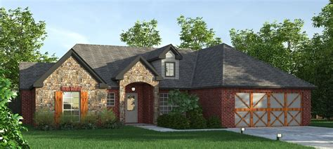 united bilt homes floor plans united built homes custom home builders