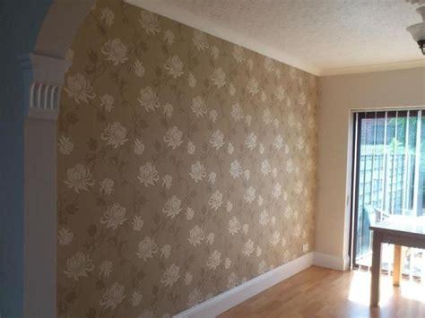 wallpaper    wallpapersafari