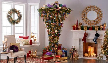 Weihnachtsdeko Ideen Für Aussen 5047 by Weihnachtsdeko Tipps Bestseller Shop Mit Top Marken