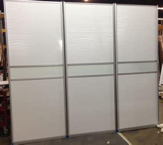 Milano Sl09 Buy Custom Size Sliding Closet Door At Best Custom Size Sliding Closet Doors