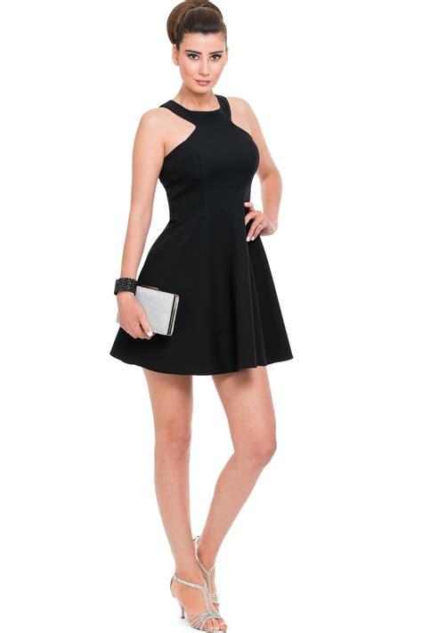 abiye elbise modelleri gece davet mezuniyet dn elbiseleri kısa siyah d 252 z abiye elbise na5152 abiyefon com
