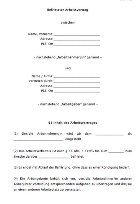 Schreiben Namensänderung Muster Kndigung Vorlagen Arbeitsvertrag Kostenlos Muster Personenbedingte Kndigung Des