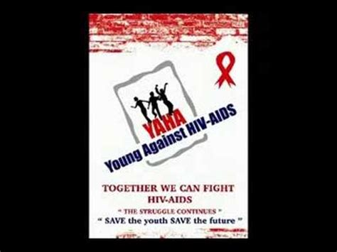 the cure is found against the hiv aids virus with a hiv aids cure found in africa youtube