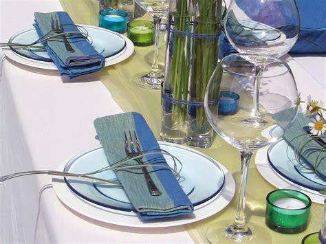 Servietten Falten Ostern Tischdeko by Tischdeko Servietten Falten Alles 252 Ber Wohndesign Und