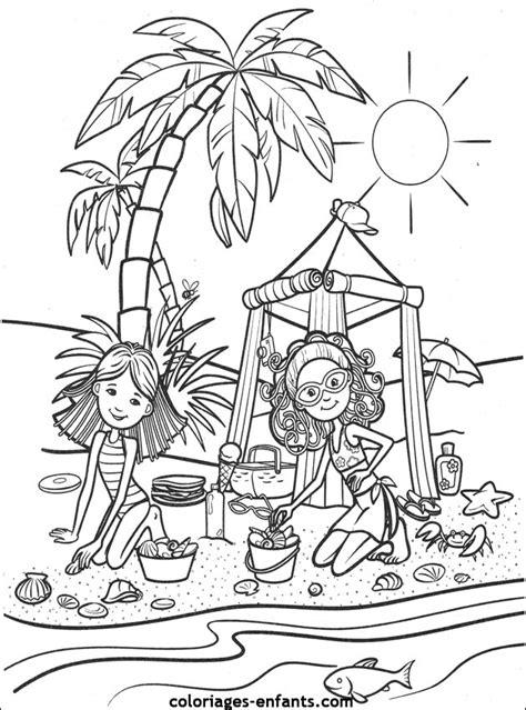Groovy Coloring Pages Free Free Les Coloriages De La Mer 224 Imprimer Sur Coloriages Enfants Com by Groovy Coloring Pages Free Free