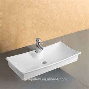above counter bathroom sinks above counter ceramic sink bathroom vessel sink buy