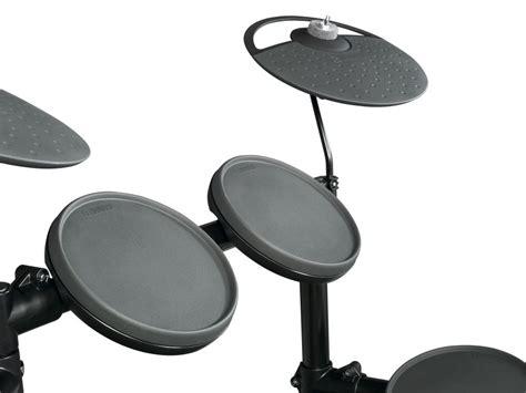 Dtx 400k yamaha dtx400k electronic drums e drums kit