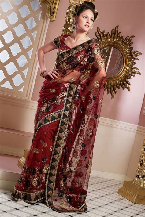 designer sarees latest designs latest sarees designs