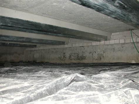 vloeren jaren 70 info over betonvloeren perfectkeur