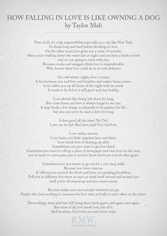 short wedding poems  children  read google search