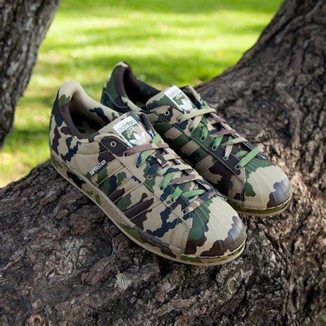 Adidas Superstar Camoflage Black adidas superstar camouflage trainers herbusinessuk co uk