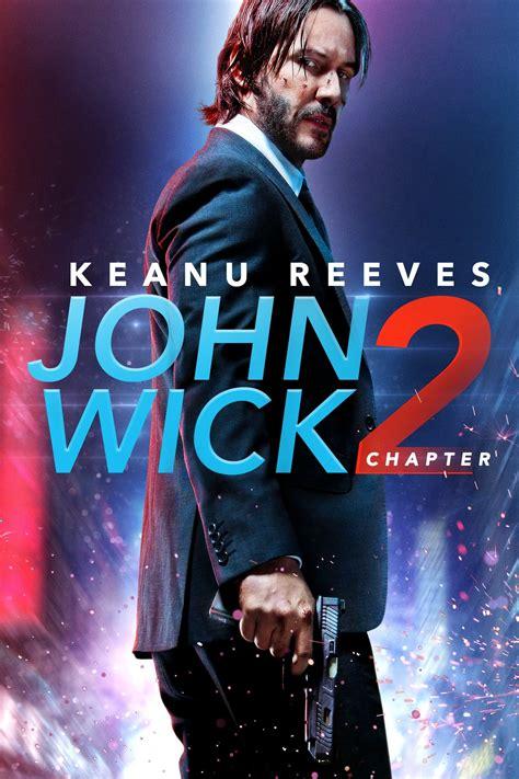 film streaming english sub hd 1080p download full movie john wick chapter 2 2017
