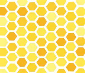 hues of yellow beehive yellow hues by friztin friztin spoonflower