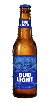 how much sodium is in a bud light bud light clamato recipe americanwarmoms org