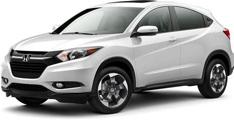 Honda Incentives by Honda Pilot Incentives 2017 2018 2019 Honda Reviews