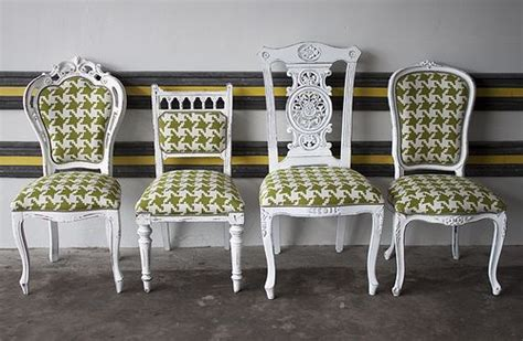 Mismatched Dining Room Chairs Best 25 Mismatched Dining Chairs Ideas On Pinterest Mismatched Chairs Country Kitchen Tables