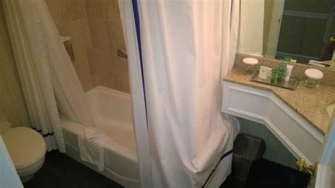 drakes bathrooms view of lake michigan from our room picture of the drake hotel chicago tripadvisor