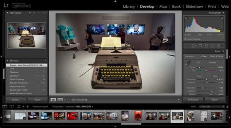 Light Room 5 by Living With Photography Adobe Lightroom 5 Review Tested