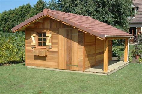 mobili da giardino usati acquisto mobili da giardino usati mobilia la tua casa