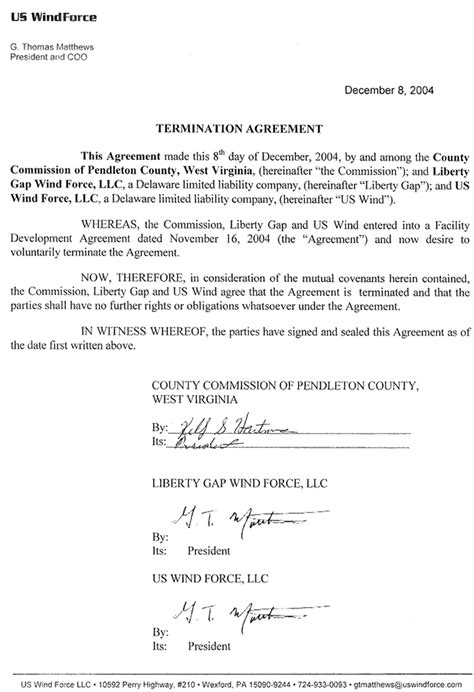 termination letter photocopier contract termination letter photocopier contract 28 images best
