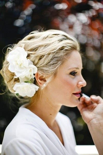 updo courses in dallas 17 best images about wedding hairstyles on pinterest