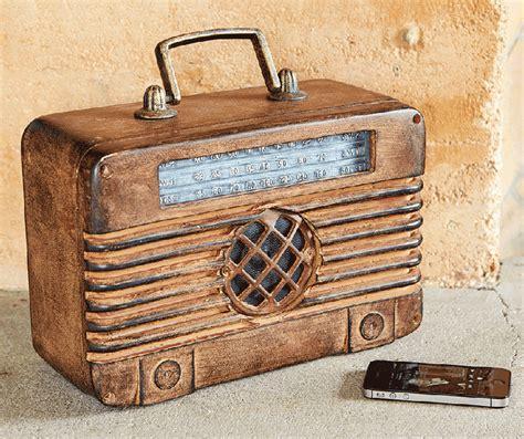 Bathroom Design Magazines by Radio Days Bluetooth Speaker The Green Head