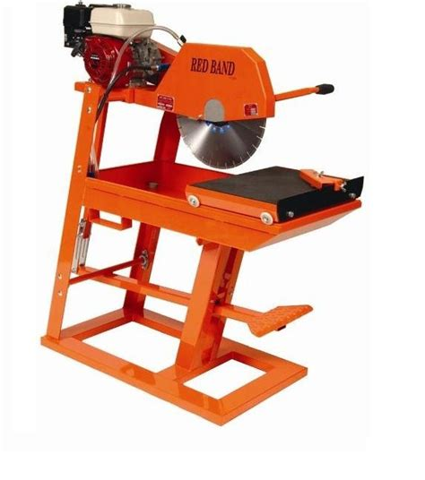 masonry bench saw 16 best images about masonry saws on pinterest shops
