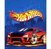 Muere El Fundador De Hot Wheels  Autoclase