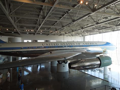 all aboard the air one air one museum
